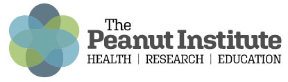 The Peanut Institute