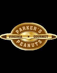 Virginia Peanuts, Inc.