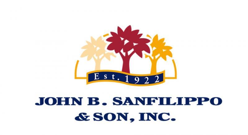 John B Sanfilippo & Son, Inc.