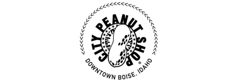 City Peanut Company